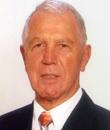 Rudi Pflüger