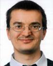 Achim-Christian Suhr