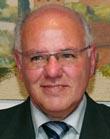 Bernd Gernsbeck