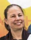 Dr. Katharina Buchholz-Kühn
