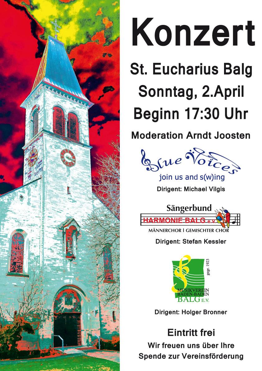 Veranstaltungen In Baden Baden 2017