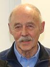 Raimund Schalk
