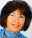 Irmgard Knabe
