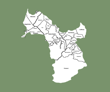 MSK-Gruppe-Mitte